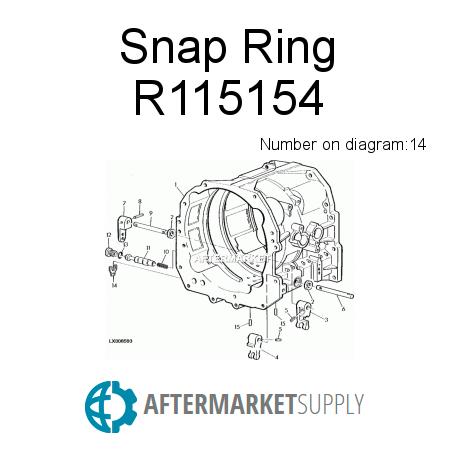 R115215
