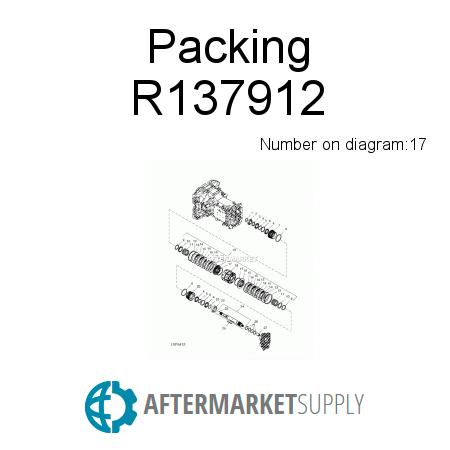 R137912