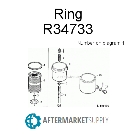 R34733 also Kubota L2900 Tractor Wiring Diagram together with R9592 Un01jan94 To John Deere 3020 Wiring Diagram Pdf additionally R C3 A4j C3 A4ytyskuvia as well P61502. on john deere 2240 tractor parts