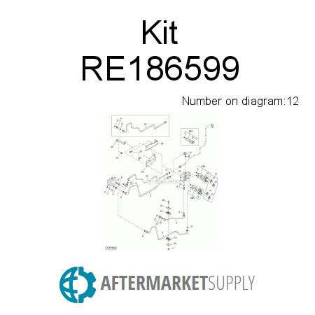 kit re186599