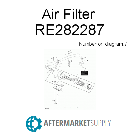 Wiring Diagram For Cargo Mate Trailer likewise RE282365 additionally Goodman Air Conditioning Wiring Diagram also Air Conditioningcentral Air Conditioning Applications furthermore Kenmore Air Conditioner Wiring Diagram. on central ac wiring