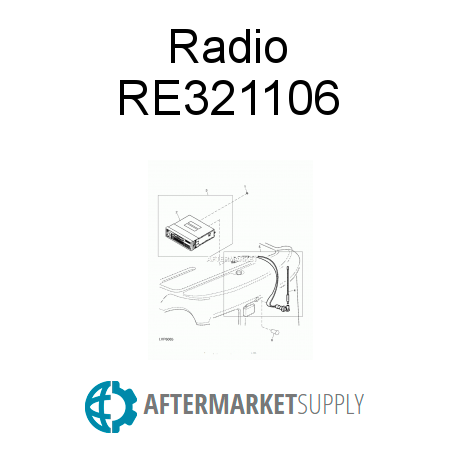 aftermarket wiring harness radio with Re52722 on 2002 Audi A6 Stereo Wiring Harness additionally 2001 Pontiac Aztek Radio Wiring Diagram besides 1996 Jeep Grand Cherokee Laredo Wiring Diagram likewise Fuel Pump Location 2003 Dodge Stratus further 2237790 C4 1992 Corvette Coupe Bose Gold Remove Replace Stereo Head Install Sys Light Fix Diy.