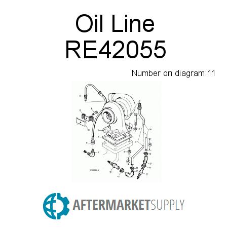 RE42102