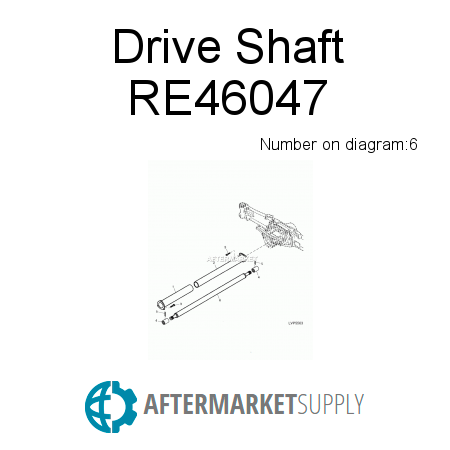 TM 9 2320 364 34 4 458 also P0715 Hyundai further Re46047 in addition Treadle pump design optimization additionally Centrifugal Pump. on open drive shaft
