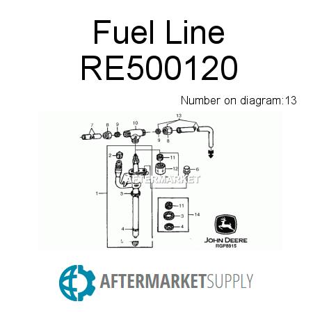 Re500120