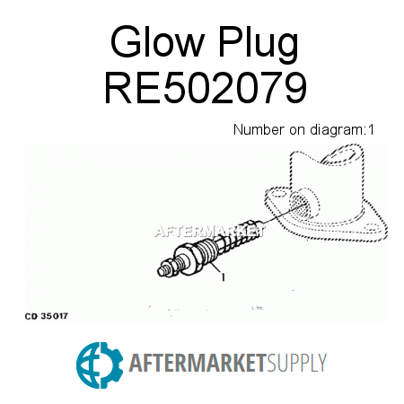 john deere g wiring diagram with John Deere 1020 Alternator Wiring Diagram on T13296000 Carburetor govenor linkage 31g777 briggs likewise Lawn Boy Snowblower Parts Diagram moreover Elbow 520145001 in addition Wiring Diagram For A John Deere 318 New Wiring Diagram For John Deere 318 New John Deere Wiring Diagram together with CU5g 9520.
