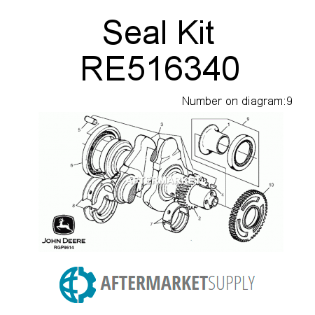 Re516340