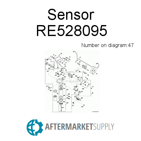RE528132