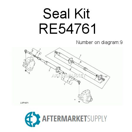 john deere alternator wiring diagram with John Deere Tractor Steering on Wiring Diagram For Sel Engine Ignition Switch besides Kubota L35 Transmission Diagram as well 11753 Ignition Switch Wiring For 316 also Wiring Diagram Of Refrigeration System further 43441 John Deere 322 A.