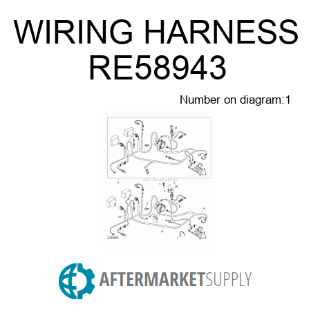 Dexter Axle Ke Wiring Diagram besides 97 Ford F150 Tail Light Wiring Diagram in addition Nissan Kes Diagram likewise Ford F350 7 Pin Wiring Diagram moreover Trailer Breakaway Kit Wiring Diagram. on 7 pin trailer ke wiring diagram for