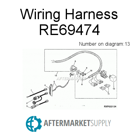 S 105 John Deere G110 Parts as well 391516685334 moreover 1520 John Deere Wiring Harness Diagram likewise 506162445590025688 besides Wiring Diagram John Deere Sabre. on wiring diagram john deere gator