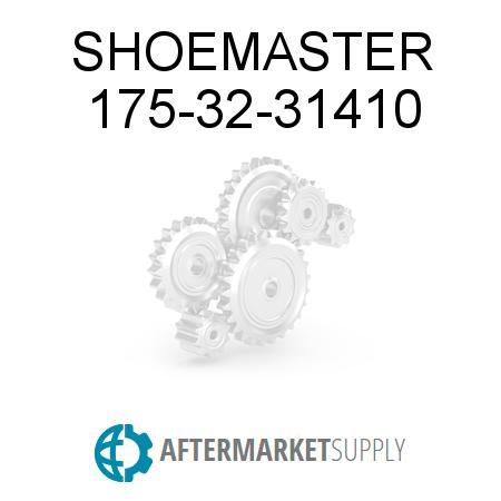 175-32-31410 - SHOE,MASTER